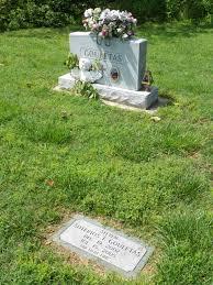 steven theodore gouletas a grave memorial steven theodore gouletas