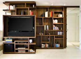 nyc apartment furniture excerpt from 3 small nyc apartment interior decorating ideas compact apartment furniture