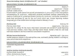 isabellelancrayus mesmerizing resumes resume cv entrancing isabellelancrayus magnificent how to polish your resume to rack up job interviews so you want isabellelancrayus