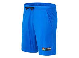 Men's <b>Sport Style Optiks Short</b> - New Balance