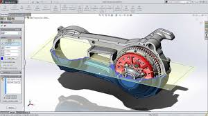 solidworks homework help solidworks assignment help in solidworks assignment help