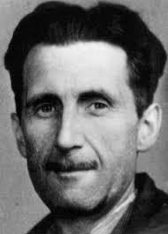 George Orwell | Genius