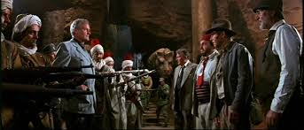 Image result for last crusade