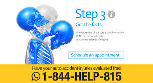 auto accident pain we can help next level health cooperative auto injury related statistics