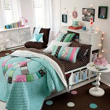 Teal Bedroom Decorating Teal Bedroom Ideas With Many Colors Combination And Brown Designs