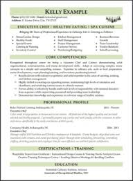 best chef resume examples   expresumes website    best chef resume examples professional resume writing services   careers plus resumes