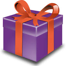 gift certificate clipart clipart best gift certificate clipart clipart best christmas gift clip art tumundografico
