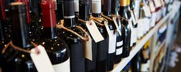 Illinois Liquor License FAQ | Chicago Alcohol Licensing Attorney ...