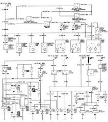 similiar freightliner electrical schematics keywords 1999 freightliner wiring diagram freightliner wiring diagrams