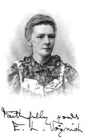 Ethel Lilian Boole