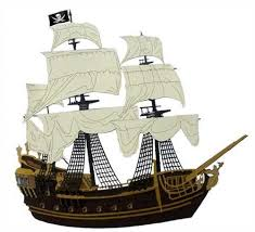 essay on internet piracy   team liquid    so i am writing an essay on piracy from olden time     s piracy to modern day