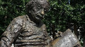 Albert Einstein ist online! | ZEIT ONLINE