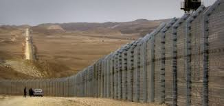 Image result for wall on mexico