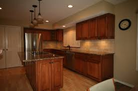 st charles kitchen cabinets: photo  photo  photo