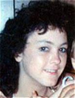 Brenda Gail Lambert ... - LambertBrendaGail