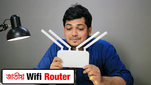 <b>Original Xiaomi Mi Router</b> 4C Global | The best Budget Wi-Fi routers ...