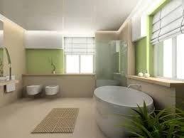 ou acheter sa salle de bain bain capital ventures portfolio ou acheter sa salle de bain bain capital ventures portfolio careers 16100643