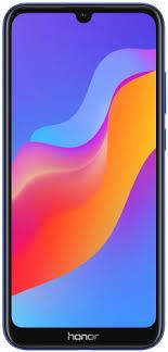 <b>Смартфон Honor 8A Prime</b> 64GB Navy Blue (JAT-LX1) - купить ...