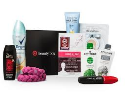 target beauty bo refresh renewal available now