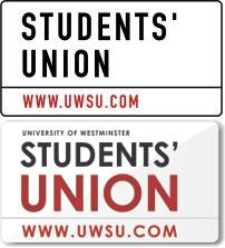 Université de Westminster