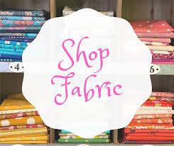Amelia's Garden   Fabric Shop   Delmar, New York