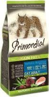 <b>Корм</b> для кошек <b>Primordial</b> - каталог цен, где купить в интернет ...