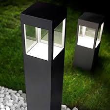 Ландшафтные <b>светильники</b> для подсветки тротуаров, газонов ...