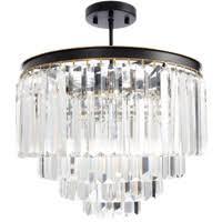 <b>Подвесные светильники Divinare</b> купить в интернет-магазине ...