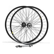 SOONHUA <b>1 Pair Bike</b> Brakes Pads Set <b>Bicycle</b> Cycling <b>Mountain</b> ...