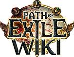 <b>Gloves</b> - Official Path of Exile Wiki