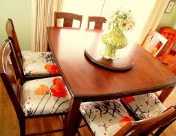 Dining Room Chair Reupholstery Child Proof Your Dining Chairs