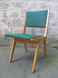 Jens Risom Side Chair Sold 2016 Adverts Vintage Modern Furniture