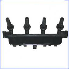 Ignition Coil HITACHI — item: 133817. Buy now!