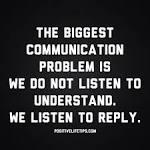 understander