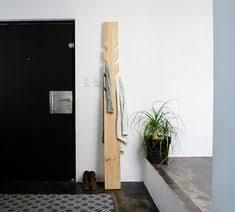 Ванная комната | <b>Раковина</b>, Сантехника и Ванная комната