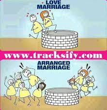 essays on marriage and love   essay love marriage essay ul ipdns hu