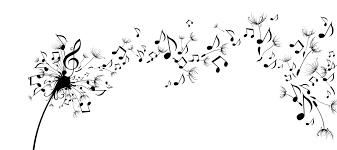 Resultado de imagen de musica