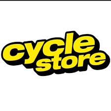 Verified 10% - Cyclestore.co.uk Voucher & Discount Codes May 2021