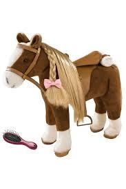 <b>Лошадь Gotz</b> арт 3402375/W18081490173 купить в интернет ...