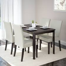 Kmart Dining Room Sets Rectangular Wood Dining Set Kmartcom