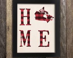 home decor canada canadian caprice design