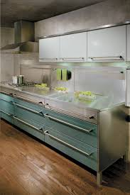 st charles kitchen cabinets: images courtesy of st charles irid blue seaglass lg images courtesy of st charles