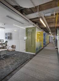 interior designs for office. color gradient offices interior officeoffice interiorsinterior designarchitecture designs for office