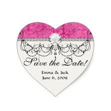 pink chandelier vintage writing background heart sticker background pink chandelier