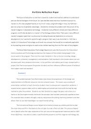apa reflective essay diesmyipme essay reflection paper examples personal reflective essay apa reflection paper examples