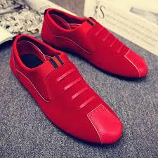 <b>Men</b> Shoes 2018 <b>NEW Men Loafers</b> Summer <b>Cool Men's</b> Flats ...