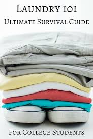 best ideas about college survival guide college 17 best ideas about college survival guide college essentials college necessities and college organization