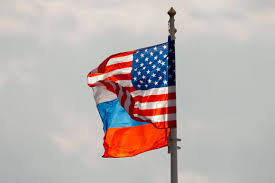 Opinion | <b>No</b>, Now Is Not the Time for Another <b>Russia</b> Reset ...
