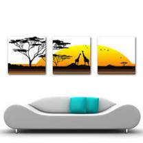 Panel African <b>Sunset</b> Online Wholesale Distributors, Panel African ...