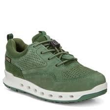 Обувь для мальчиков - <b>Ecco</b>